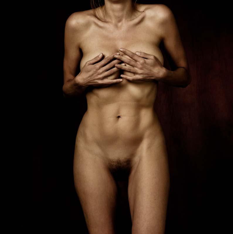 Hide Nipples 9