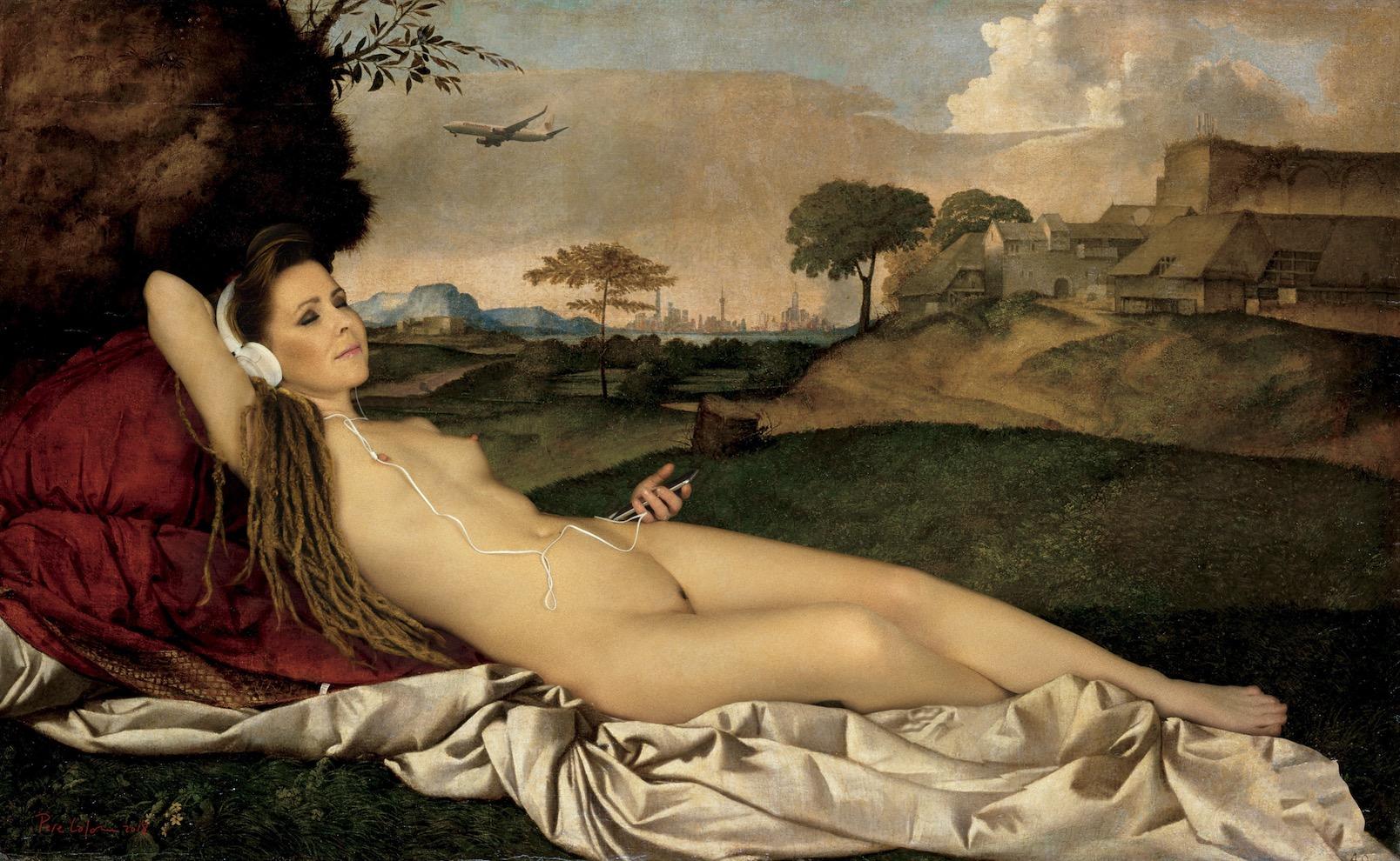 Giorgione.jpg