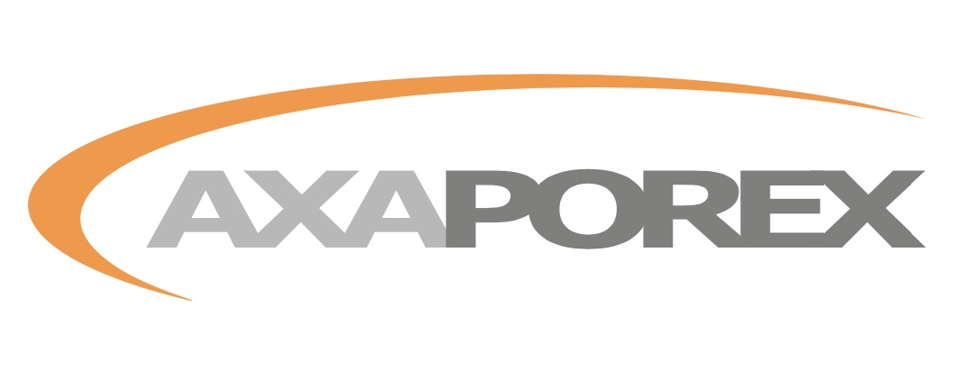Logo Axaporex